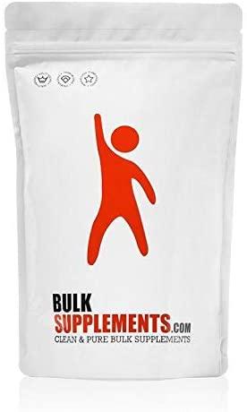 Bulk Supplements - Vitamin C Powder