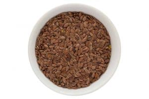 Flaxseed Skin Benefits - The Pinkish Blog