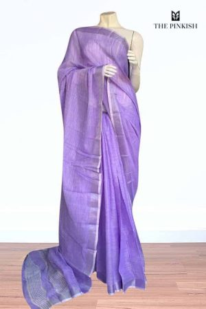 The Pinkish -Sarees Sri Lanka5