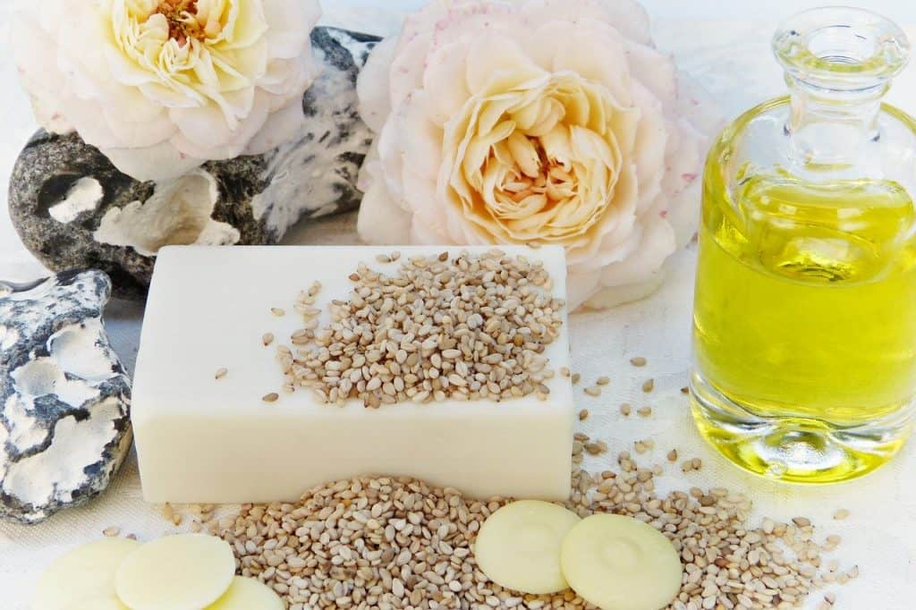How To Identify Good And Bad Types Of Cooking Oils - The Pinkish Blog3